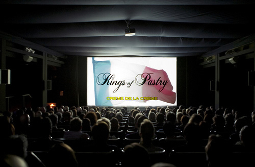 Image result for film forum nyc